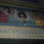 Sfanta Mahrama