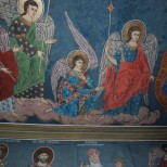 Sfintii Ingeri